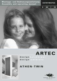 ATHEN-TWIN