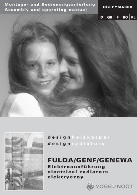 fulda/genf/genewa