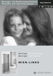 WIEN-LINKS