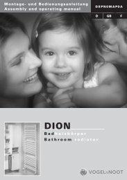 MA DION 06 3spr