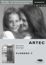 FLORENZ-T