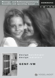 GENF-VM