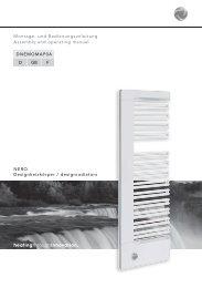MA NERO 07 3spr