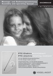 MA PTC-Elektroh. 09 8spr