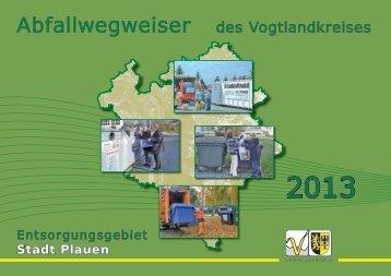 ew pl_st_d_4_2013 - Landratsamt Vogtlandkreis