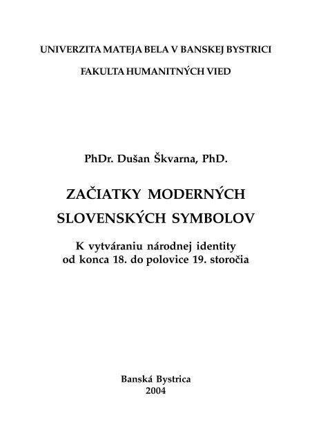 Online Zoznamka Kalamazoo