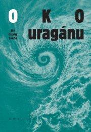 Oko uragánu - Slovenské slovo