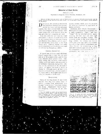 Full text PDF - Atmospheric Vortex Engine