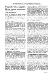 1 Das Bauherrenhaus - Architekturbüros Ulrich Beer!