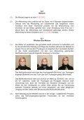 Mietvertrag: 04-2012-04-20 - Seite 2