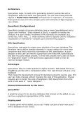 QueryVision ? an active query designer developed to create ... - Page 4