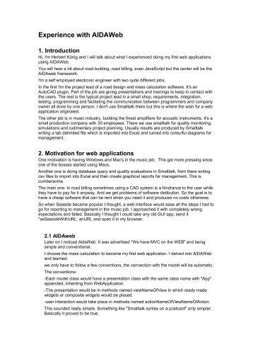 Experience with AIDAWeb.pdf