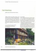 Rheingau - Clemens Dahl, Architekt - Seite 2