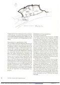 Rheingau - Clemens Dahl, Architekt - Seite 4