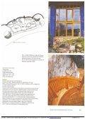 Rheingau - Clemens Dahl, Architekt - Seite 5