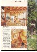 Ein ungewöhnliches Haus entsteht derzeit in Stephanshausen ... - Seite 3