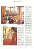 Ein ungewöhnliches Haus entsteht derzeit in Stephanshausen ... - Seite 4