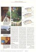 Ein ungewöhnliches Haus entsteht derzeit in Stephanshausen ... - Seite 5