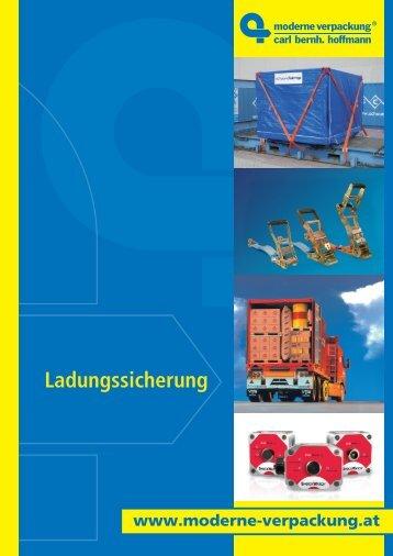 mvh_Ladung_verlinkt.pdf