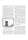 Designing dynamic interactive visualisations to support ... - Page 5