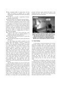 Designing dynamic interactive visualisations to support ... - Page 7