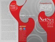 Download Flyer as PDF - Indiana University