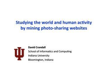 P - VW - Indiana University