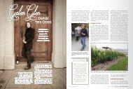 here - Vineyard & Winery Management Magazine