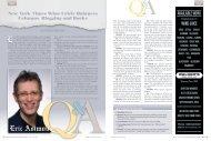 Eric Asimov - Vineyard & Winery Management Magazine