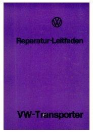 Werkplaatshandboek Type 2
