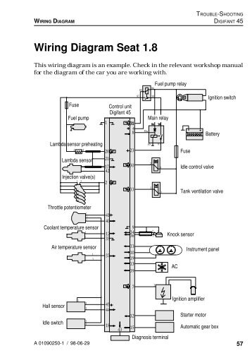 Fenwal Ignition Module Wiring Diagram Hvac Wiring Diagram