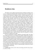 es nr.5 - Page 6