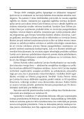 es nr.5 - Page 7