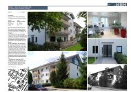 BÜRO -UND WOHNGEBÄUDE - Architekten-HBH