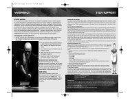 Hitman 2 PC final - Exent