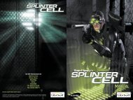 Manuel Splinter PC UK - Img.exent.com