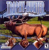 Trophy Hunter 2003 Manual - Exent