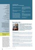 kunststoffen - Technische Universiteit Eindhoven - Page 2