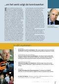 kunststoffen - Technische Universiteit Eindhoven - Page 3