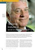 kunststoffen - Technische Universiteit Eindhoven - Page 4