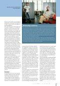 kunststoffen - Technische Universiteit Eindhoven - Page 7