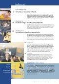 een betere batterij - Technische Universiteit Eindhoven - Page 3