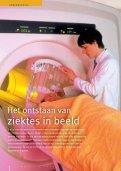 een betere batterij - Technische Universiteit Eindhoven - Page 4