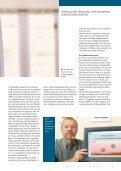 een betere batterij - Technische Universiteit Eindhoven - Page 5