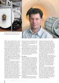 een betere batterij - Technische Universiteit Eindhoven - Page 6