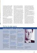 een betere batterij - Technische Universiteit Eindhoven - Page 7