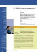 Productie - Technische Universiteit Eindhoven - Page 2