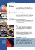 Productie - Technische Universiteit Eindhoven - Page 3