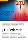 Productie - Technische Universiteit Eindhoven - Page 4