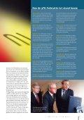 Productie - Technische Universiteit Eindhoven - Page 5